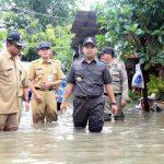 Ini Dia 11 Prioritas Pembangunan di Kota Tangerang