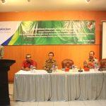 Koperasi di Tangsel Wajib Terdaftar di BPJS Ketenagakerjaan