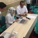 Tak Lagi Konvensional, Surat Menyurat di Tangsel Gunakan Sistem Elektronik