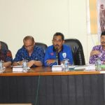 Tiga Komitmen Disdikbud Lebak untuk Program PKB