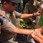 Bangunan tak ber-IMB, Pemkot Ancam Pidanakan PT Jaya Real Property