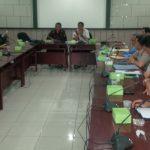 DPRD Kota Tangerang: Perencanaan Pemkot Buruk