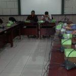 Pemkot Tangerang & Kemenkum HAM Bentuk Tim