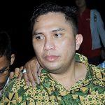 Ivan Haz Dinilai Coreng Nama Baik Madura