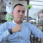 HIPMI Jaya Dukung Aturan Tax Amnesty, Asalkan…