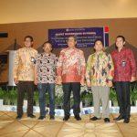 2 Kota di Banten Punya Potensi Wujudkan Smart City