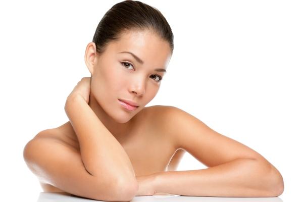 Re-Gen, mampu cegah gejala penuaan dini pada kulit. (ist)