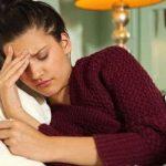 Tanpa Obat, Ini Cara Redakan Sakit Kepala