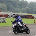 Ini Dia Spesifikasi Mio Z, Sepeda Motor Legenda dari Yamaha