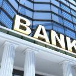 Penyaluran Kredit di Banten Alami Perlambatan