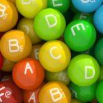 Vitamin yang Kamu Konsumsi Ternyata Punya Efek Negatif