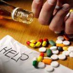 Transaksi Narkoba, 2 Pemuda Kena OTT Polres Tangsel