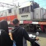 Pemprov Banten Bakal Bangun Fly Over di Jombang