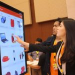 89 Universitas Ikuti Shopee Campus Competation