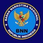 BNN Segera Berdiri di Kota Tangerang