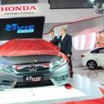 Banjir Produk Baru di GIIAS Makassar Auto Show 2016