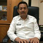 Sensus Pertanahan, 1500 Bidang Lahan Terdata di Ciputat