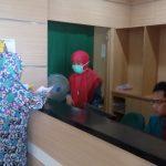 Tips Puasa Bagi Penderita Diabetes & Maag dari RSU Tangsel