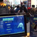 Mahasiswa UMN Ciptakan Game Berstandar Industri