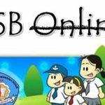 PSB di Kabupaten Tangerang Masih Manual