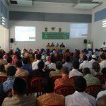 Naik Pangkat, 300 Guru Diberi Bimbingan