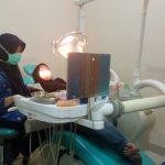 Jaga Kesehatan Gigi dan Mulut Selama Puasa
