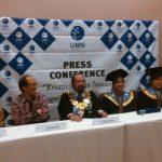 Karya Mahasiswa UMN Menangkan XXI Short Film Festival 2016