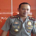 Polresta Tangerang Bentuk Tim Khusus Antisipasi Kejahatan