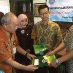 Pertama di Indonesia, Tangsel Terapkan Percepatan Akta Kelahiran