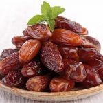 Ingin Puasa Ramadan Lancar? Ini Tipsnya