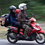 82.600 Pemudik Diprediksi Lalui Jalan Raya Serang