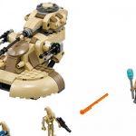 Aneka Koleksi Mainan Seru Hadir di Toys Kingdom
