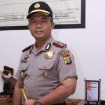 Polres Tangsel Siapkan 225 Petugas Patroli Lebaran