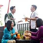 Libur Lebaran, Atria Gading Serpong Tawarkan Promo Menarik