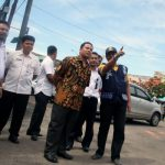 PT KAI Diminta Buka Jalur KA ke Kabupaten Tangerang