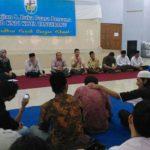KNPI Kota Tangerang Gelar Pengajian & Buka Puasa Bersama