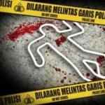 Jumlah Kecelakaan Lalu Lintas di Banten Meningkat