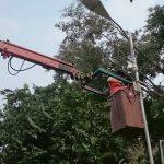 Khusus Area Jakarta, Amaprotech Berikan Pemasangan CCTV Gratis