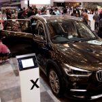 Berusia Seabad, BMW Vision Next 100 Diluncurkan