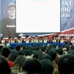 CEO Bukalapak.com Berbagi Cerita Di Kuliah Perdana UMN
