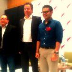 Survei FinTech Indonesia: Dibutuhkan Kolaborasi & Kemitraan Strategis