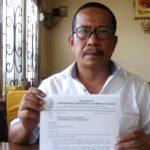 Forum UMKM: Tax Amnesty Cuma Untungkan Konglomerat