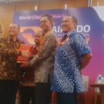 PII Gelar Apresiasi Product Development Indonesia Ke-1