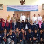 220 Mahasiswa UIN Jakarta KKN di Tangsel