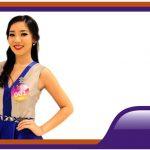 Miss Auto Show, Ajang Pilih FRF Terbaik