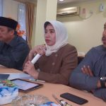 DPRD Kab Tangerang Segera Sahkan Raperda Ketenagakerjaan