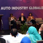 "Indonesia International Automotive Conference Bahas ""Auto Industry Globalization"""