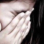 Kasus Kekerasan Perempuan & Anak di Tangsel Tinggi