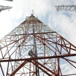 Pemkab Tangerang Diminta Tertibkan Menara BTS