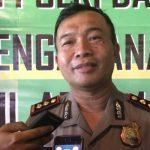 Polres Tangsel Terjunkan 500 Personel Kawal Idul Adha